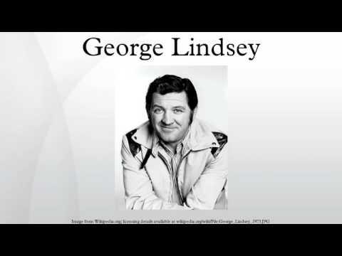 george lindsey imdb