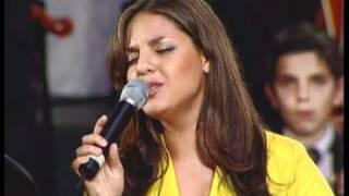 DVD ELEF - Em Louvor a Jesus