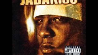 JADAKISS - THE LAST KISS ALBUM PROMO