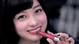 カネボウ ケイト 黒木メイサ Kanebo KATE Kuroki meisa 資生堂 インテグ...