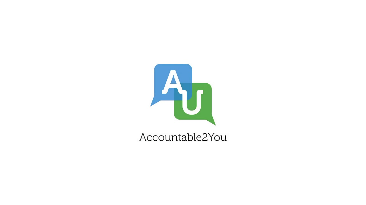 How to install Accountable2You 4 0 on iOS with VPN monitoring
