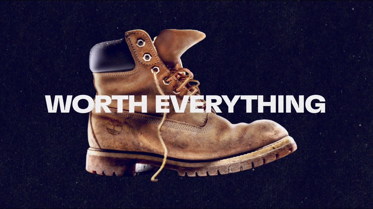 The Original Yellow Boot: What Will You Do in Yours? | Timberland