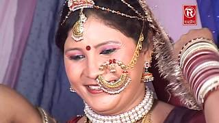 satyawan Sawatri | सत्यवान सावत्री | Kissa