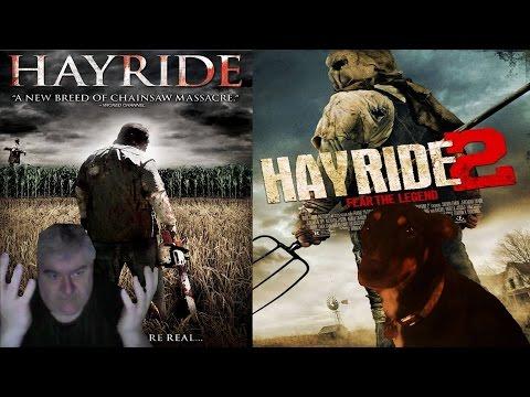 Hayride & Hayride 2