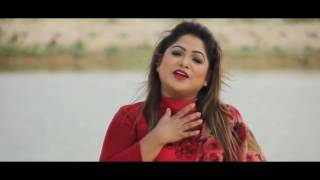 Bangla new song 2016 Tori Opekkhay by R Jaman Rakib   Shakila Saki   new saiful Hd720p