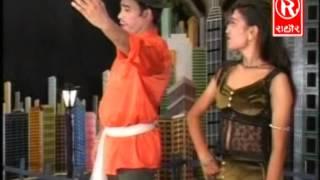 Ek Rasgulla fat gaya Ji | एक रसगुल्ला फट गया जी | Sexy Stage Show