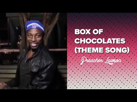 box-of-chocolates-(theme-song)