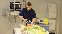 Sairaanhoitaja - Lahden ammattikorkeakoulu