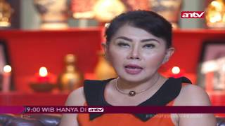 Video Setan Gosong! Roy kiyoshi Anak Indigo ANTV 11 Juli 2018 Ep 59 download MP3, 3GP, MP4, WEBM, AVI, FLV September 2018
