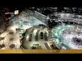 Mecca - Streaming