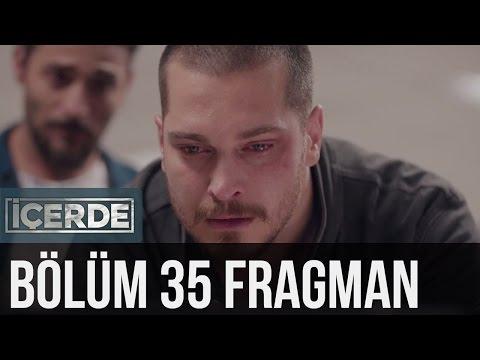 ICERDE 35.BOLUM FRAGMAN 1 GR SUBS