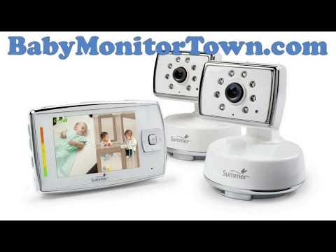 top-split-screen-baby-monitor-in-2018