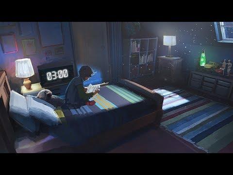 lofi hip hop radio - beats to sleep/study/relax to | 24/7 chill music livestream 2019