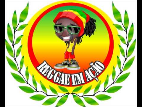reggae roots do maranho