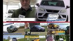 MOTOR+TRENDS Magazin | MAI 2020 // REGIONAL-TV