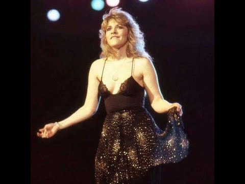 Brendan Byrne Arena (Rutherford, NJ), 06/24/1983
