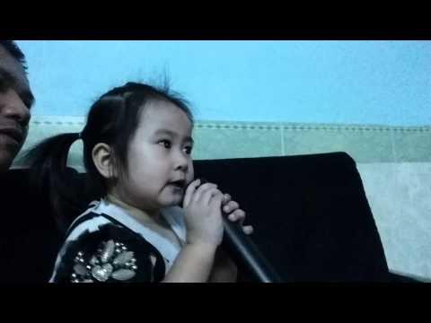 Ruby hat karaoke chau yeu ba
