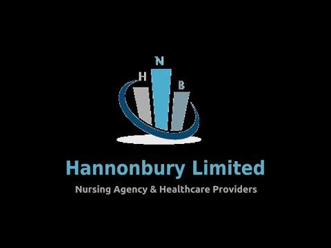 healthcare training | 0844 567 1900 | Croydon ,South London