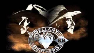 Video Bellamy Brothers-Changing Hearts download MP3, 3GP, MP4, WEBM, AVI, FLV Januari 2018