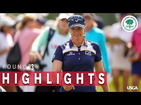 Highlights: 2021 U.S.