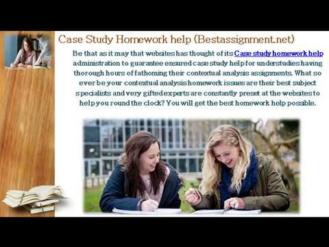 about character essay fashion among students