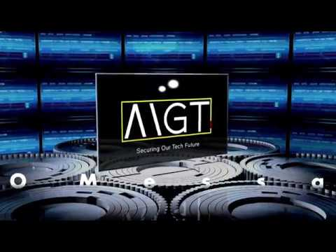 MGT Spring Update: Sentinel - Bitcoin Mining - Privacy Phone