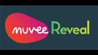 Лучшая программа для редактирования видео MuveeReveal.(Лучшая программа для редактирования видео MuveeReveal. На мой взгляд это самая удобная и самая простая в обращен..., 2015-11-10T10:08:20.000Z)
