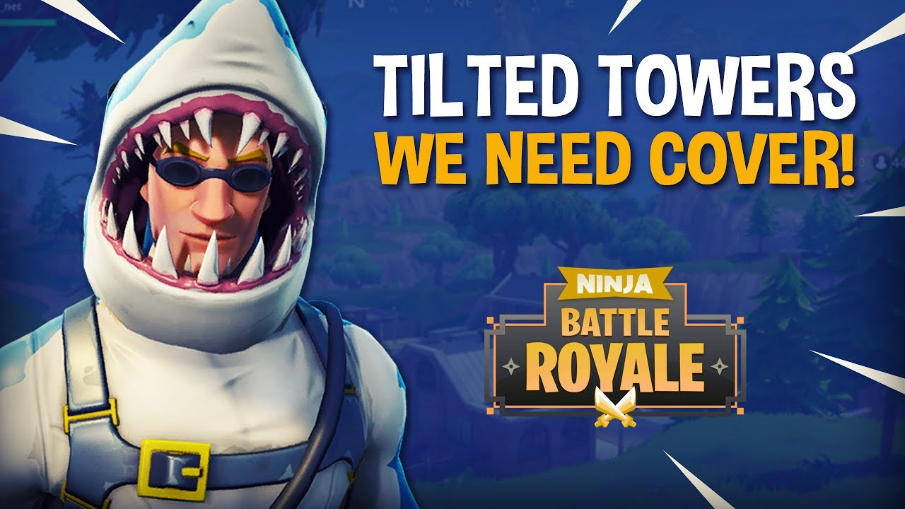 watch me live on twitch https twitch tv ninja join my notification squad click the bell on twitch click the heart live on twitch for more - white ninja fortnite