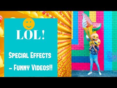 Funny dance videos 2020