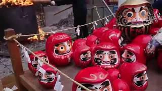 西多摩 東京の里山 紹介ビデオ