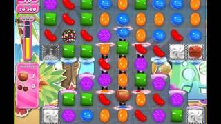 Candy Crush Saga Level 903 No Boosters