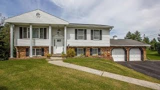 Real Estate Video Tour | SOLD! | Middletown, NY 10941 | Orange County, NY