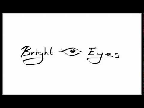 bright eyes - we are nowhere and it's now (lyrics) mp3