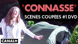 Scènes Coupées #1 DVD Saison 2 - Connasse