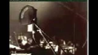 Embrace - You've Got To Say Yes (Abbey Road Sessions)