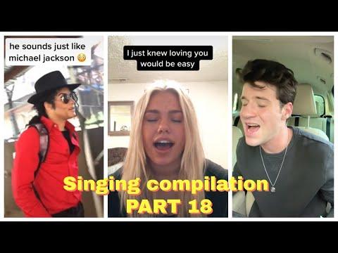tiktok-singing-compilation-v18- -best-singers-in-tik-tok-2020🎤🎶😮- -tik-tok-memes