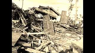 The Prayer  by Rhema Marvanne (for the Victims of Typhoon Haiyan Philippines)
