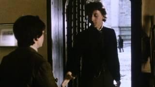 Young Sherlock Holmes - Trailer