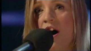 Cara Dillon - False False (live on the Blackstaff Sessions)