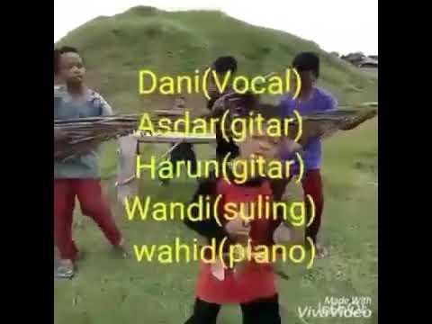 viral-video-lucu-anak,-pangeran-dangdut