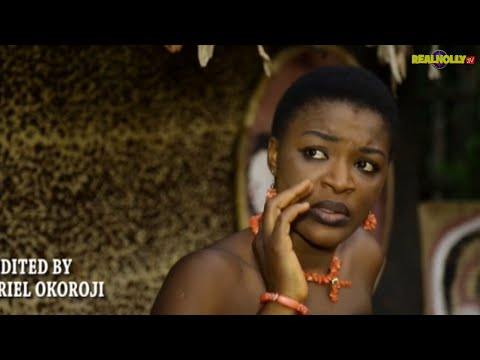 Keeping the promise part 2 nigerian movie