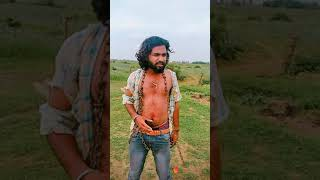 Gambar cover Anugrahy    D.A .V anugrah