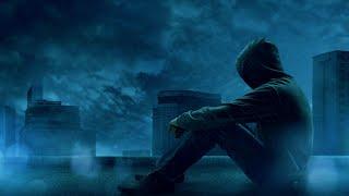 Child of Sorrow
