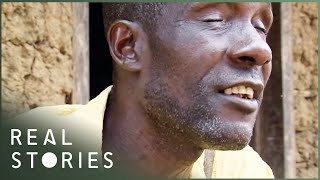 Sorie Kondi, the Blind Busker (Global Documentary) | Real Stories
