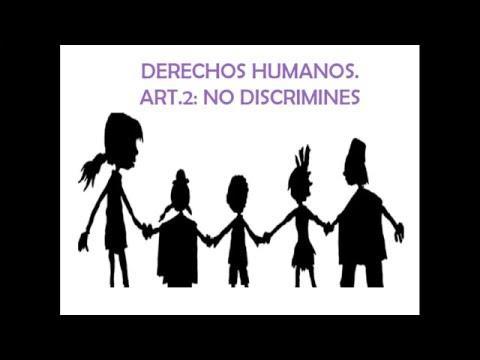 Articulo 16 de la constitucion mexicana yahoo dating 5