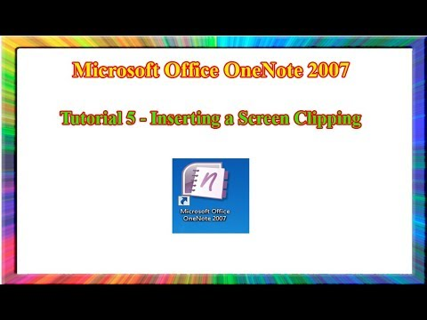 Microsoft onenote 2007 how to format table content in onenote.