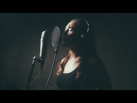 Mel Taylor - Sweet Dreams + White Stripes Mashup | Pomplamoose ft. Sarah Dugas