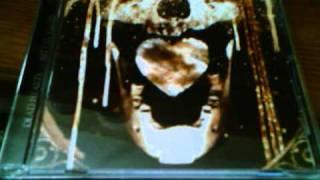 Dead Hearts-Maeror+Hollow.wmv