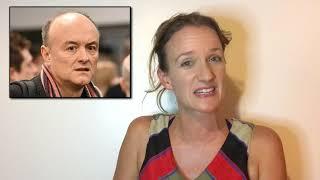 News At Kate 2021: Saw it Cummings