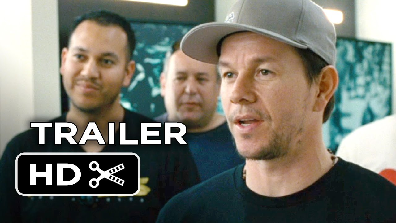 Entourage Trailer 1 2015 Mark Wahlberg Jeremy Piven